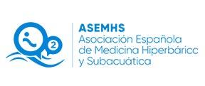 Asociación Española de Medicina Hiperbárica y Subacuática