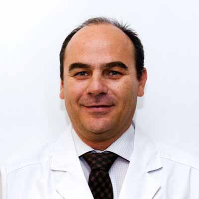 doctor ignacio arance