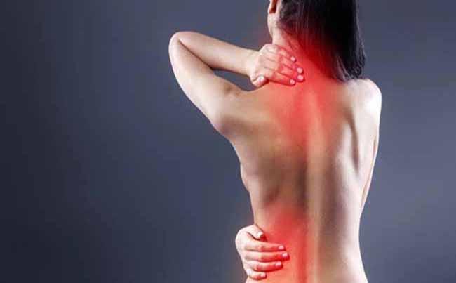 puntos dolorosos fibromialgia